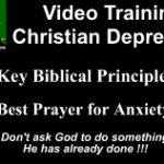 best-prayer-for-anxiety